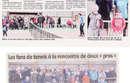 Le 18 Mars au TCVO : la presse en parle !
